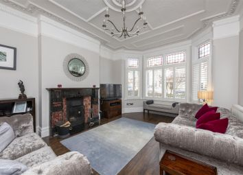 Thumbnail 4 bedroom property for sale in Braxted Park, London