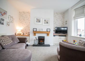 2 bed terraced house for sale in Leigh Road, Atherton M46