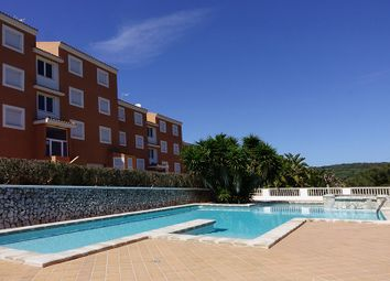 Thumbnail 2 bed apartment for sale in San Jaime Mediterraneo, Menorca, Spain