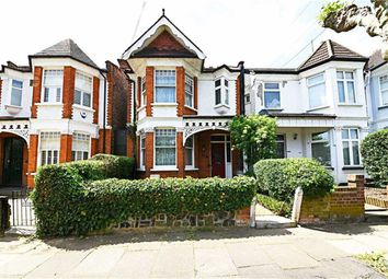 Thumbnail 3 bed end terrace house for sale in Bow Lane, North Finchley, London