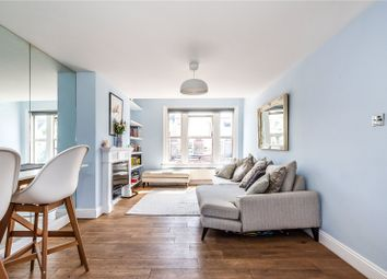 3 bed flat for sale in Sandmere Road, London SW4