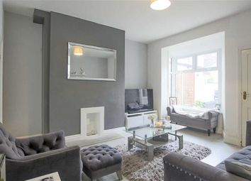 Thumbnail 2 bed terraced house for sale in Kimberley Street, Burnley, Lancashire