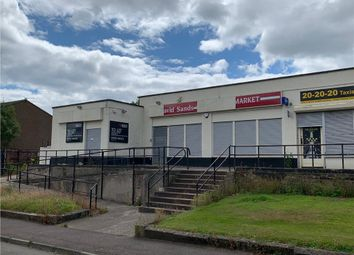 Thumbnail Retail premises to let in 29 Pentland Place, Kirkcaldy