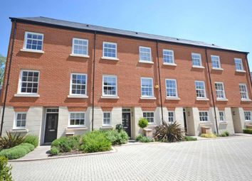 Thumbnail 4 bed property for sale in Penny Acre, Chichester