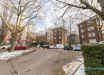 1 bed flat for sale in Bard Street, Sheffield S2