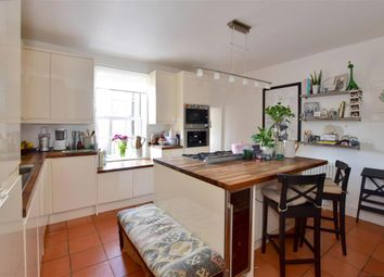 3 bed cottage for sale in Lower Road, Sutton Valence, Maidstone, Kent ME17