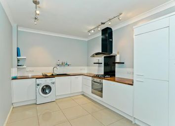 2 bed terraced house for sale in 1A Forton Road, Gosport, Hampshire PO12