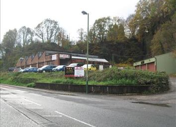 Thumbnail Land for sale in Quarry Court, North Road, Newbridge