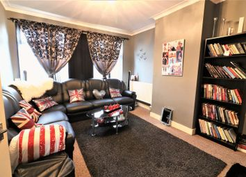 2 bed flat for sale in Cambridge Parade, Great Cambridge Road, Enfield EN1