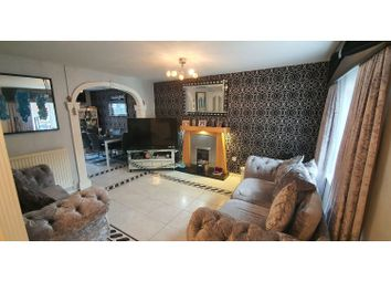 4 bed semi-detached house for sale in Whitefield Avenue, Kirkdale, Liverpool L4