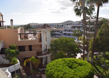 Thumbnail 1 bed triplex for sale in Tenerife, Canary Islands, Spain - 38639