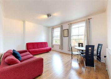 3 bed maisonette for sale in Chatsworth Road, London E5