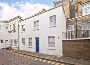 1 bed property to rent in Redcliffe Mews, London SW10