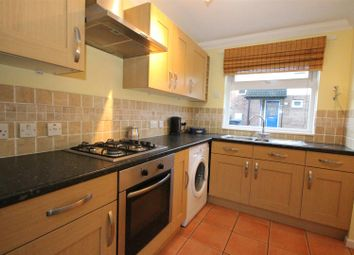Thumbnail 1 bed property to rent in Oulton Road, Old Catton, Norwich