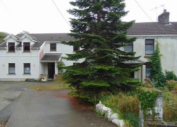 Thumbnail 5 bed semi-detached house for sale in Furnace, Burry Port