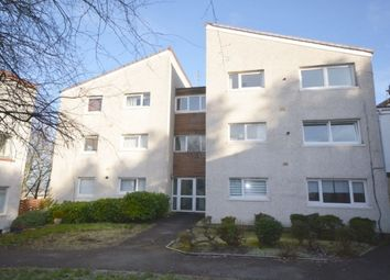 Thumbnail 1 bed flat to rent in Netherton Road, East Kilbride, South Lanarkshire