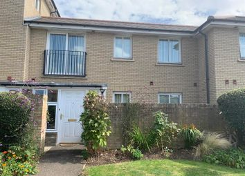 Thumbnail 2 bed flat for sale in Gregory Street, Sudbury