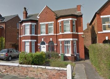 Thumbnail 3 bed semi-detached house for sale in 40 Chestnut Street, Southport