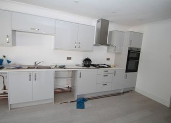 Thumbnail 1 bed flat to rent in Partridge Knoll, Purley
