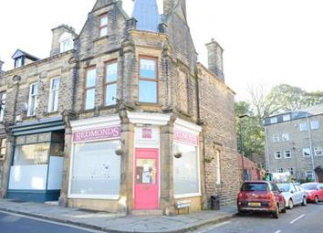 Thumbnail Office to let in Manchester House, 13A King Street, Delph, Oldham, Lancashire
