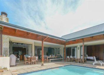 Thumbnail 4 bed property for sale in 21 Ladlau, Simbithi Eco Estate, Kwazulu-Natal, 4420