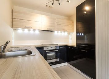 Thumbnail 2 bed flat to rent in Ashville Way, Wokingham