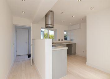 3 bed terraced house for sale in Glebe Estate, Wilmcote, Stratford-Upon-Avon CV37