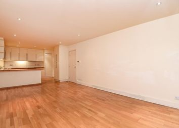 Thumbnail 3 bed flat to rent in The Baynards, Chepstow Place