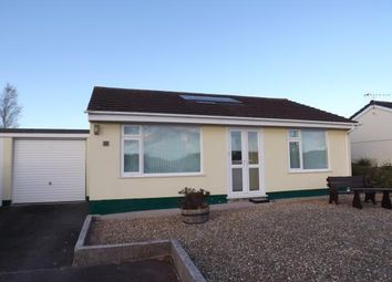 Thumbnail 3 bed bungalow for sale in Chillington, Kingsbridge, Devon
