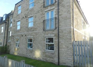 Thumbnail 2 bed flat to rent in Wortley Court, 101 Wortley Road, High Green, Sheffield, South Yorkshire