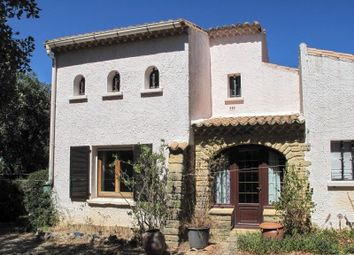Thumbnail 4 bed villa for sale in Uzes, Gard, France