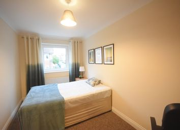 Thumbnail Room to rent in Portswood Road, Portswood, Southampton, Hampshire