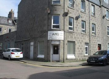Thumbnail Retail premises for sale in Urquhart Road, Aberdeen