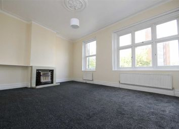 Thumbnail 4 bed flat to rent in High Street, Teddington