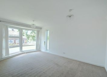Thumbnail 2 bed flat for sale in Grange Court, Morpeth