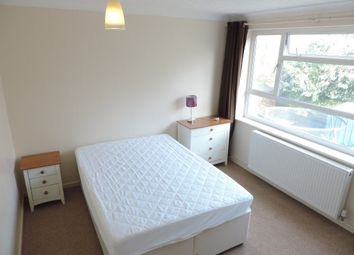 Thumbnail 1 bed property to rent in Benlands, Bretton, Peterborough.