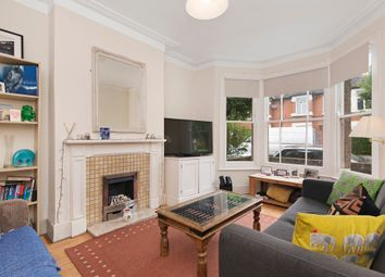 Thumbnail 1 bedroom flat to rent in Clarence Road, London