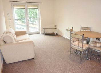 Thumbnail 1 bed flat to rent in The Room Apartments, Lawson Street, Preston
