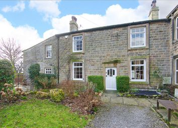 Thumbnail 5 bed detached house for sale in Little Croft, Elm Tree Square, Embsay