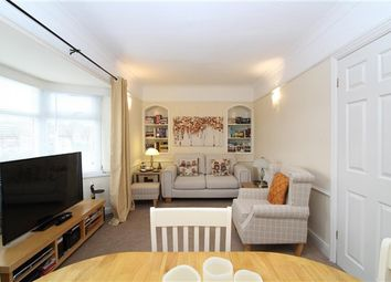 2 bed flat for sale in Garstang Road East, Poulton Le Fylde FY6