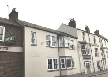 Thumbnail 1 bed detached house to rent in Three Tuns, New Elvet, Durham