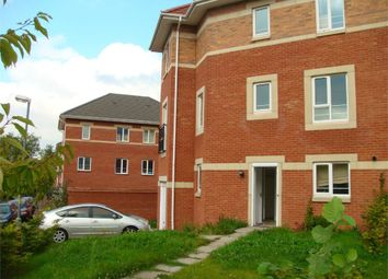 Thumbnail 3 bed semi-detached house to rent in Anchor Crescent, Hockley, West Midlands