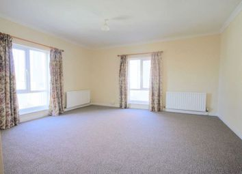 Thumbnail 3 bed flat to rent in Errington Street, Brotton, Saltburn-By-The-Sea