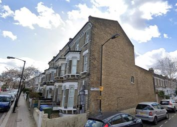 5 bed end terrace house for sale in Shenley Road, London SE5