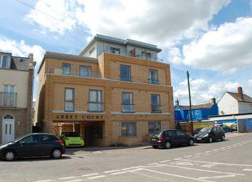 Thumbnail Studio to rent in Abbey Court, Abbey Street, Cambridge