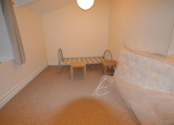 Thumbnail  Property to rent in West End, Redruth