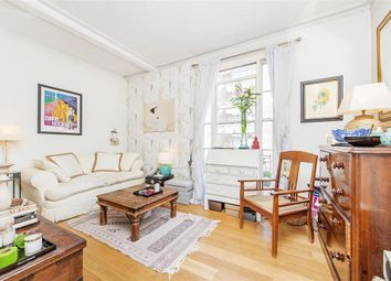 1 bed flat for sale in Aylesford Street, London SW1V