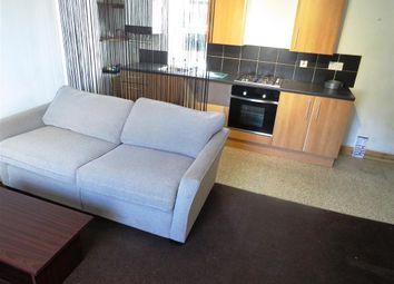 Thumbnail 2 bedroom property to rent in Almondbury Bank, Moldgreen, Huddersfield
