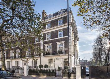 Thumbnail 1 bedroom flat for sale in Thurloe Place, Knightsbridge, London