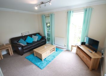 Thumbnail 4 bed town house to rent in Durham Drive, Buckshaw Village, Chorley